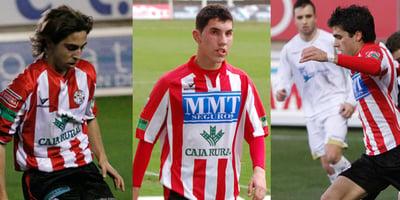 Futbol-juvenile-Zamora-MMTSeguros