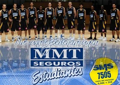 MMT Estudiantes