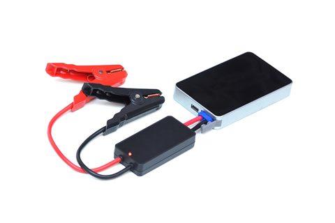 cargador-coche-portatil_0