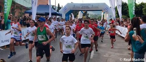 carreras-solidarias-fundacion-real-madrid_1