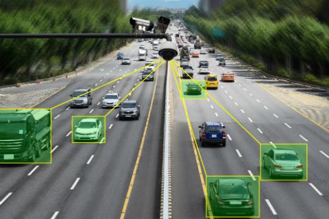 carreteras_inteligentes_2