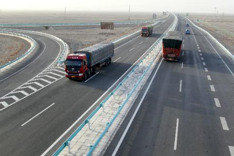 carreteras_inteligentes_3