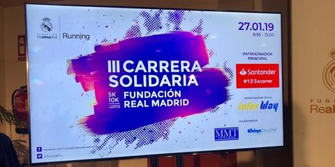 cartel-carrera-solidaria_0