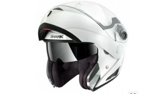 casco-moto-modular