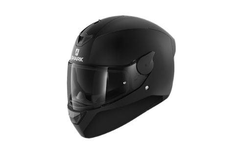 casco-moto-ntegral