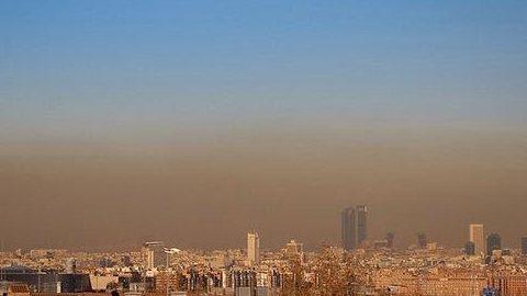 ciudades-contaminadas