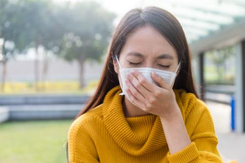 contaminacion-salud