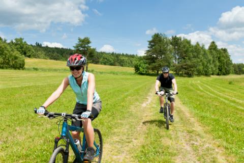 deporte-bicicleta