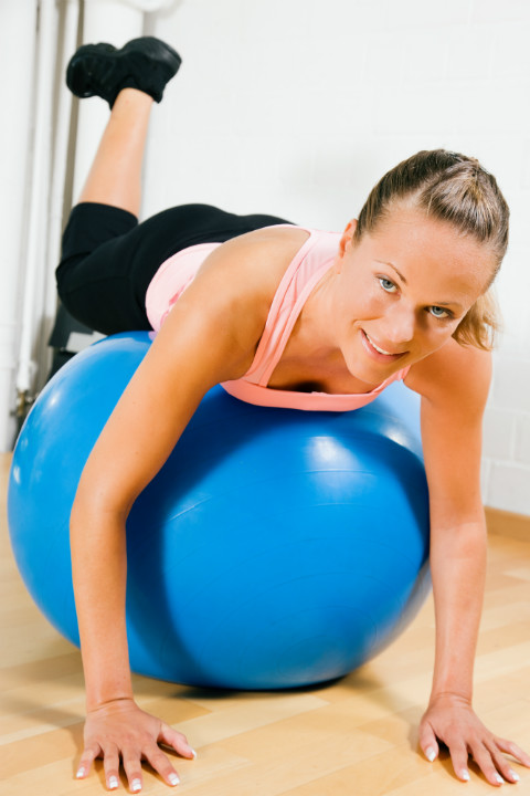 deporte-gimansio-aerobico