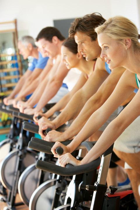 deporte-gimnasio-bicicleta