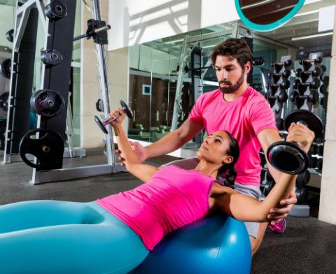 deporte-gimnasio-pesas