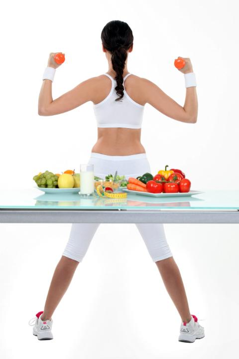 dietas-alimentacion