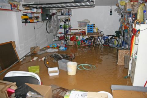 garaje_inundacion