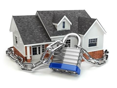hogar-seguridad-proteccion