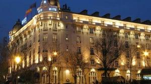 hotel-ritz-madrid