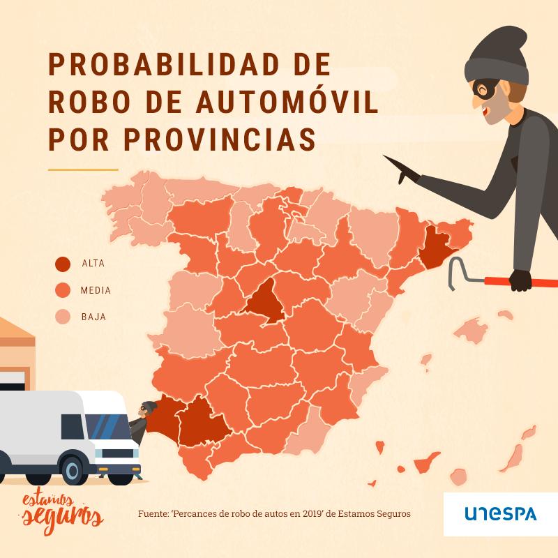 infografia-provincias-robo-coches