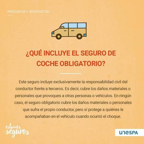 infografia-seguro-coche-obligatorio