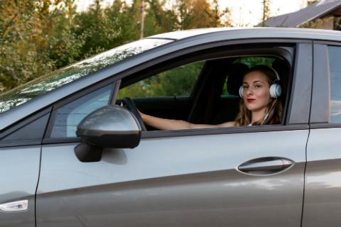 infracciones-coche-cascos