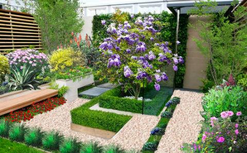 jardin-en-casa-decoracion-interior