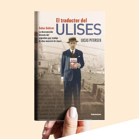 libro-lectura-el-traductor-del-ulises