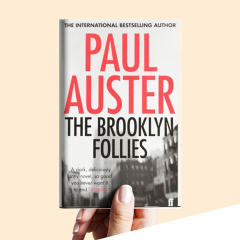 libro-lectura-the-brooklyn-follies