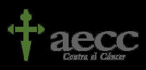 AECC-Asociación Española Contra el Cáncer