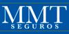 logo MMT Seguros