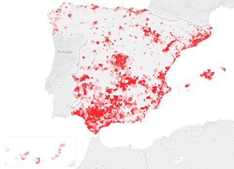 mapa-motos-espana