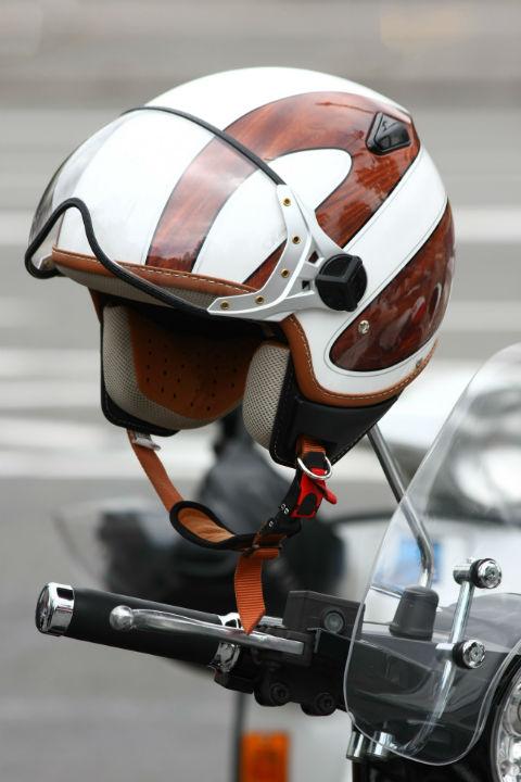 moto-casco