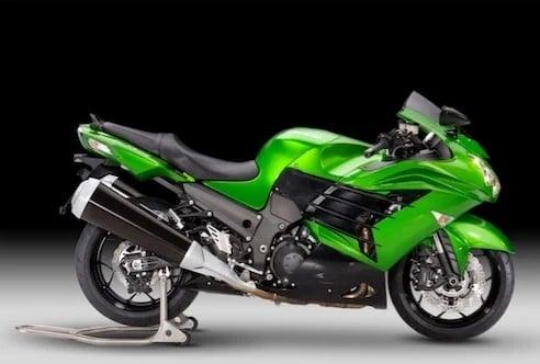 moto-sport-turismo