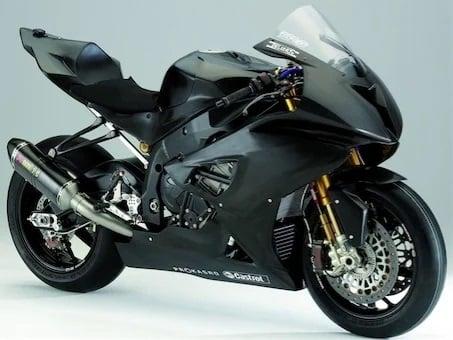 moto-superdeportiva