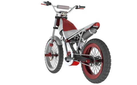motos-aire-comprimido-avances