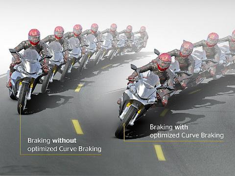 motos-proteccion