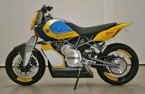 motos-seguridad-bultaco-rapitan-sport