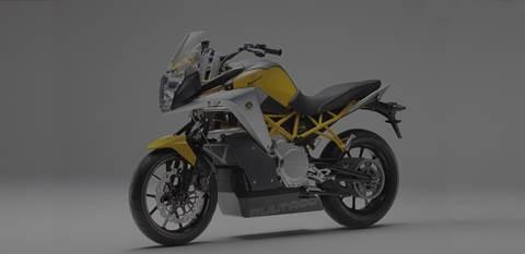 motos-seguridad-bultaco-rapitan