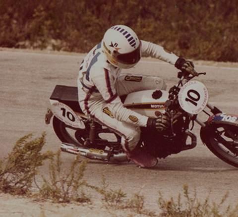 motos-seguridad-bultaco-streaker