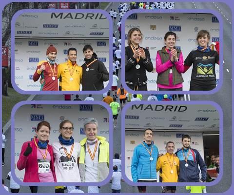 podium_5_y_10_km