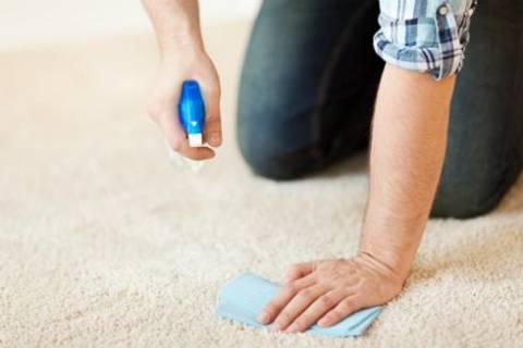 productos-para-limpieza-hogar