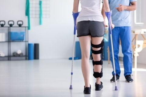 rehabilitacion-fisioterapia-accidente