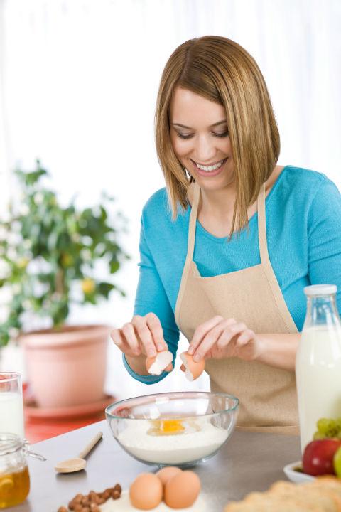 salud-seguridad-hogar-alimentos