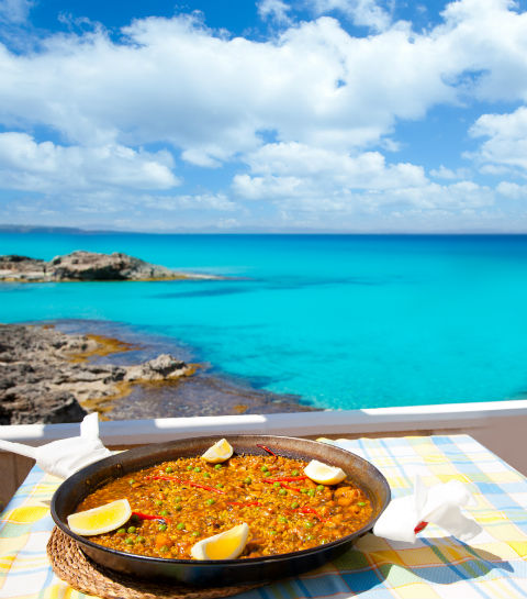 salud-seguridad-hogar-dieta-mediteranea