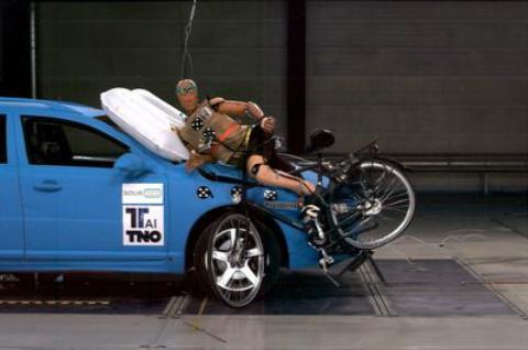 seguridad-airbag