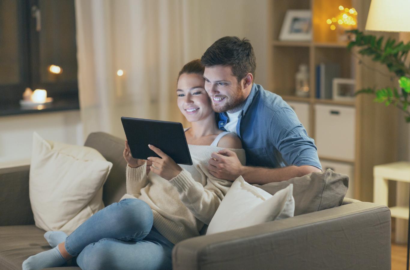 seguro-hogar-confort-plus