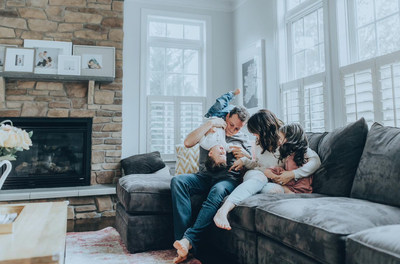 seguro-hogar-confort-premium