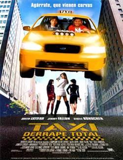 taxi-cartel-pelicula