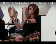 the-rembrandts