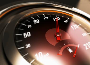 ultima_foto_tel_movil_y_velocidad_septiembre