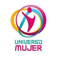 universo-mujer-logo