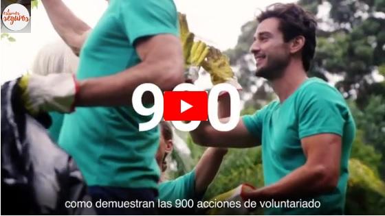 voluntariado-video