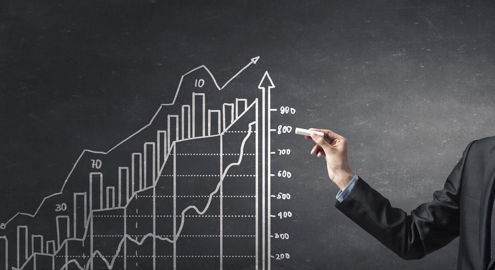 Mutua MMT Seguros crece en Primas y Resultados en el primer semestre